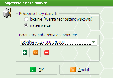 http://www.softline.xgeo.pl/images/organizer/baza.png