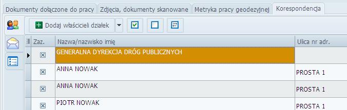 http://www.softline.xgeo.pl/images/organizer/koresp.png