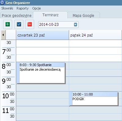http://www.softline.xgeo.pl/images/organizer/terminarz.png
